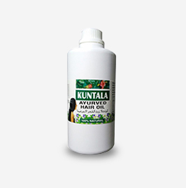 kuntala-ayurved-hair-oil