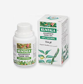 kuntala-ayurved-hair-oil100ml