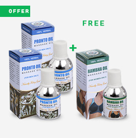 pronto-rambha-oil–buy1-get-2free