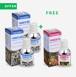 pronto-urvashi-oil–buy1-get-2free