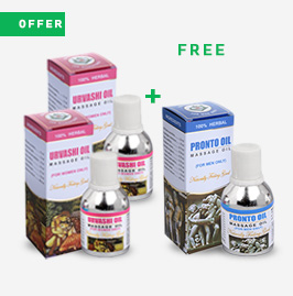 urvashi-pronto-oil–buy1-get-2free