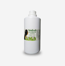 vaishali-ayurved-hair-oil