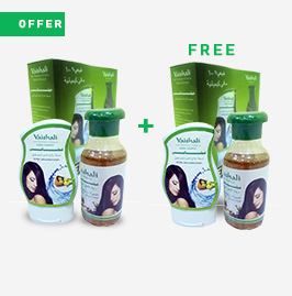 vaishali-hair-oil-combo- pack