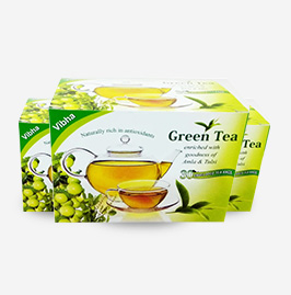 green-tea6boxes
