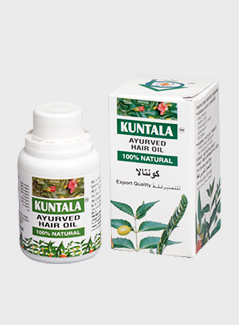 kuntala-hair-oil